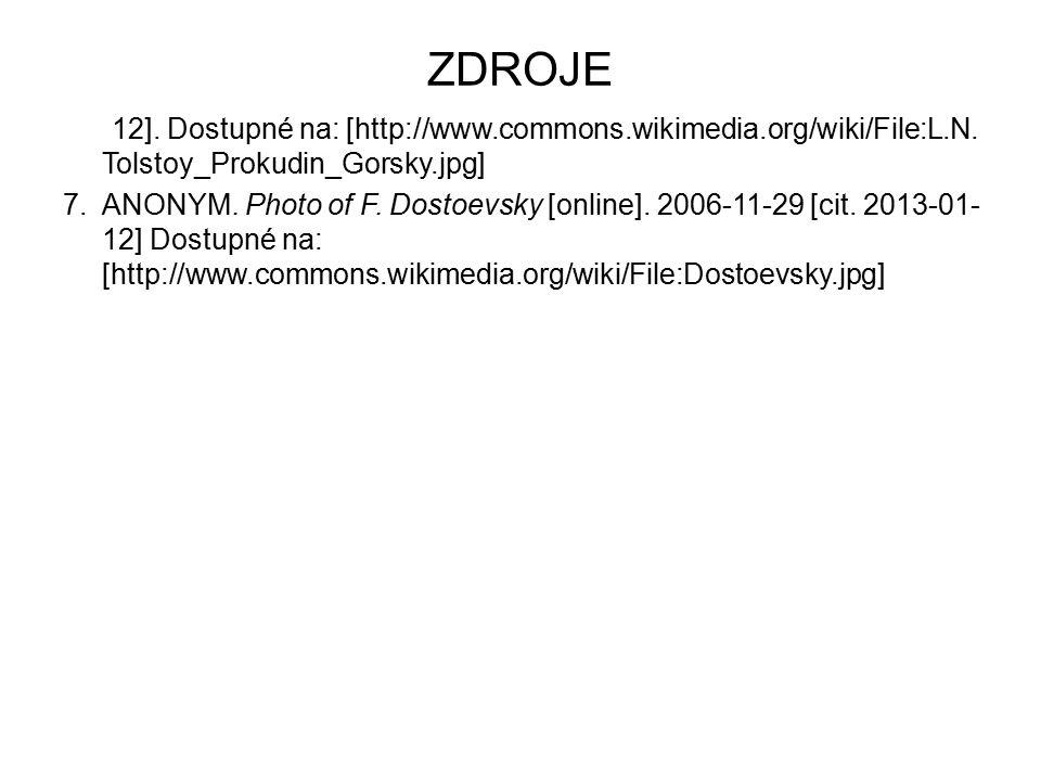 ZDROJE 12].Dostupné na: [http://www.commons.wikimedia.org/wiki/File:L.N.