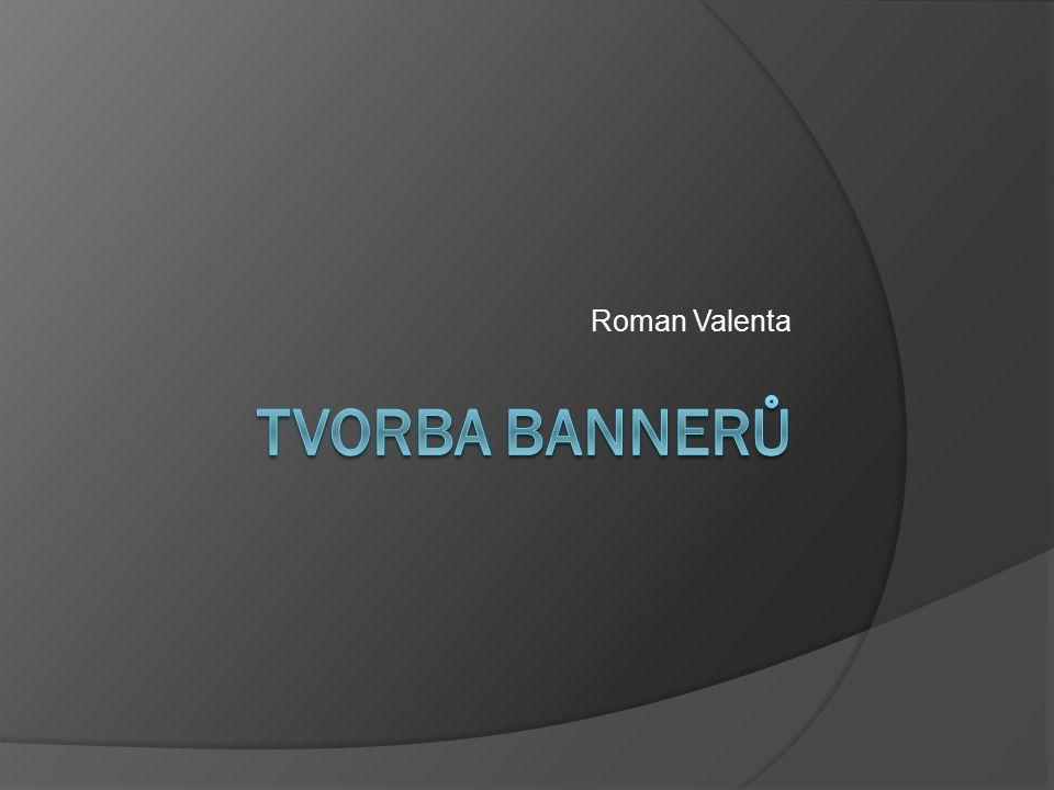 Roman Valenta