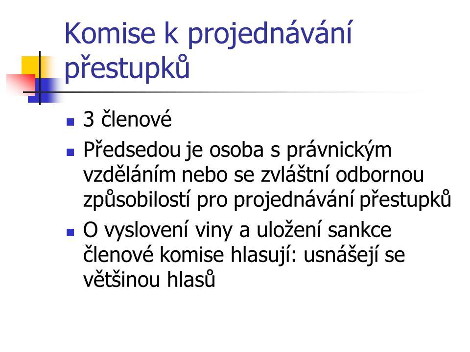 Součinnost Činnost vyvíjená vzájemně nepodřízenými subjekty pro splnění zákonného úkolu Na jedné straně státní orgány, orgány Policie ČR a obce, kt.