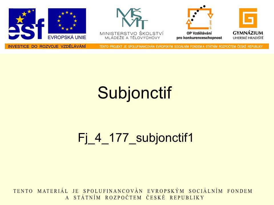 Subjonctif Fj_4_177_subjonctif1