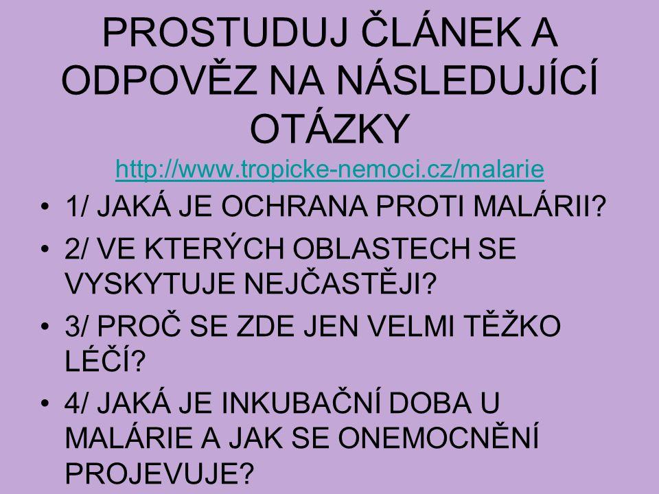 Seznam použitých zdrojů Www.osel.cz [online].[cit.