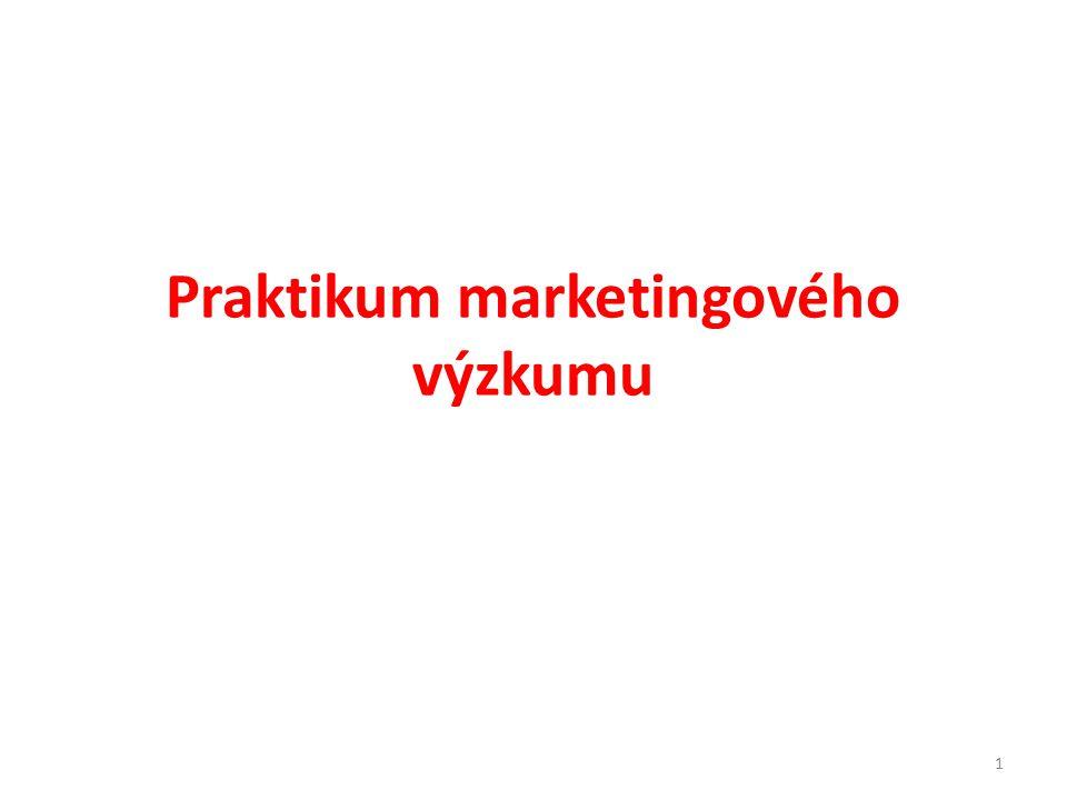 Petr Pakosta Dříve: Tambor (statistika ve výzkumu trhu) OgilvyOne (marketingové analýzy pro reklamní agenturu) Nyní: 2006> Fakulta sociálních studií MU Brno (populační studia, výzkum veřejného mínění, metodologie) SurveySimply.cz (online výzkum) Kontakt: pakosta@fss.muni.czpakosta@fss.muni.cz 2 Seminář: Výzkum veřejného mínění