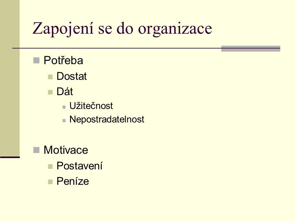 Zákon o služebním poměru příslušníků bezpečnostních sborů Zákon č.