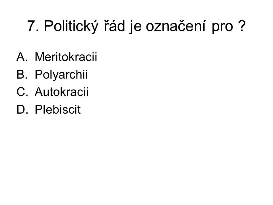 18.Volební právo pasivní pro volby do Evropského parlamentu .