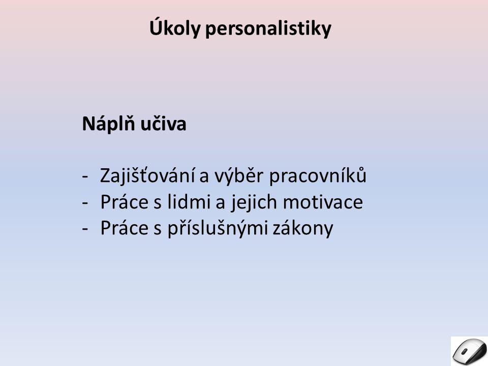 Seznam obrázků: Obr.1: Balíček tiskopisů. In: Národní ústav pro vzdělávání [online].