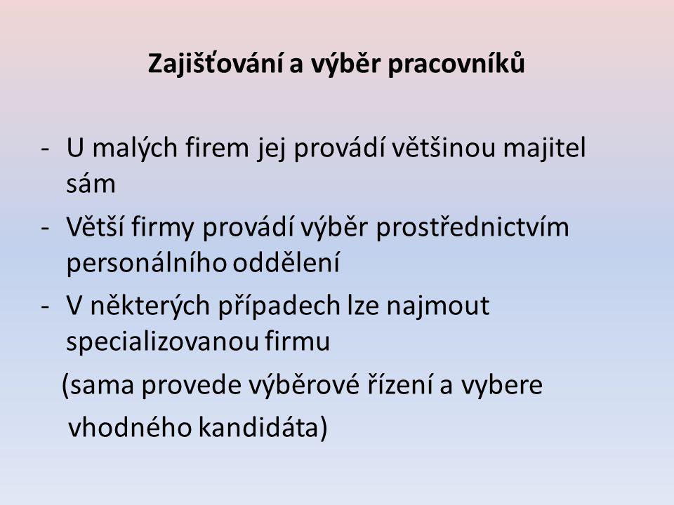 Seznam použité literatury: [1] Zákoník práce (zákon č.