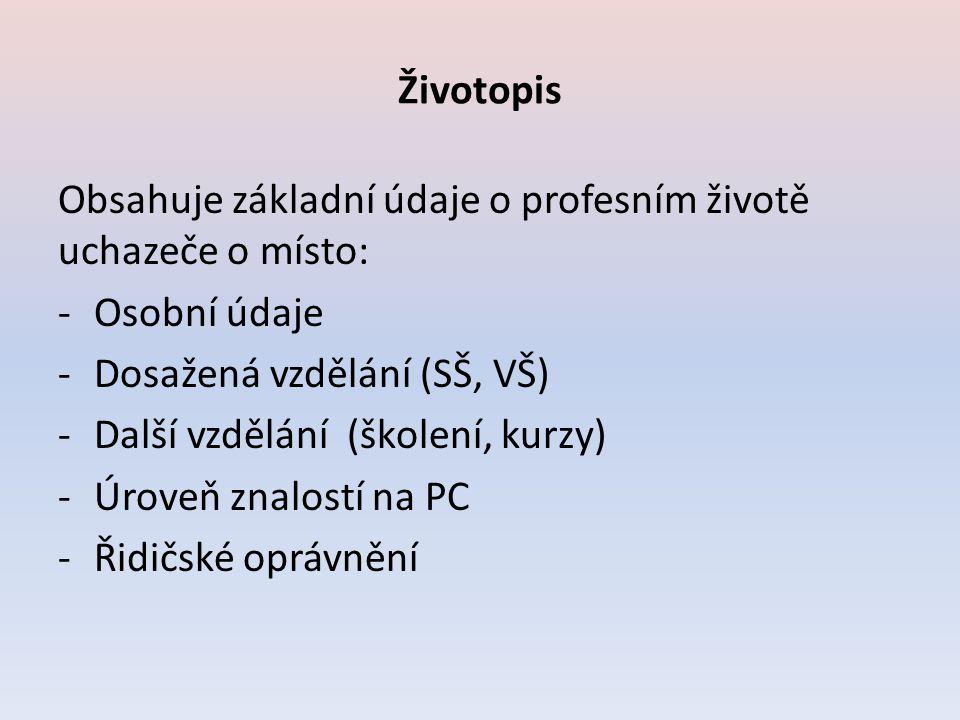 [2] Obr. 1