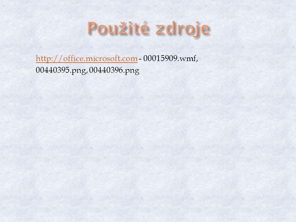 Sto korun http://www.papirovaplatidla.cz/bankovky/platidlacr/100_K%C4%8D_1993_lic.jpg attre directs=0 Dvě stě korun http://www.papirovaplatidla.cz/bankovky/platidlacr/200_K%C4%8D_1993_lic.jpg attre directs=0 Pět set korun http://www.papirovaplatidla.cz/bankovky/platidlacr/500_K%C4%8D_1993_lic.jpg attre directs=0 Tisíc korun http://www.papirovaplatidla.cz/bankovky/platidlacr/1000_K%C4%8D_1993_lic.jpg attre directs=0 Dva tisíce korun http://www.papirovaplatidla.cz/bankovky/platidlacr/2000_K%C5%A1_1996_lic.jpg attre directs=0 Pět tisíc korun http://www.papirovaplatidla.cz/bankovky/platidla-cr/5000-k%C4%8D-1993-lic- unc.jpg attredirects=0