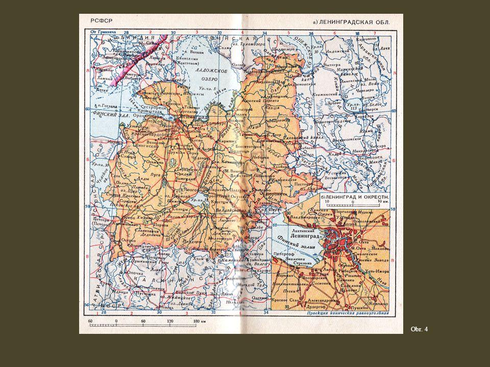 Situace  Operace Barbarossa, útok na celé frontě začal 22.