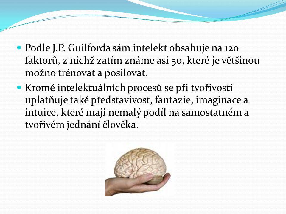 Podle J.P.
