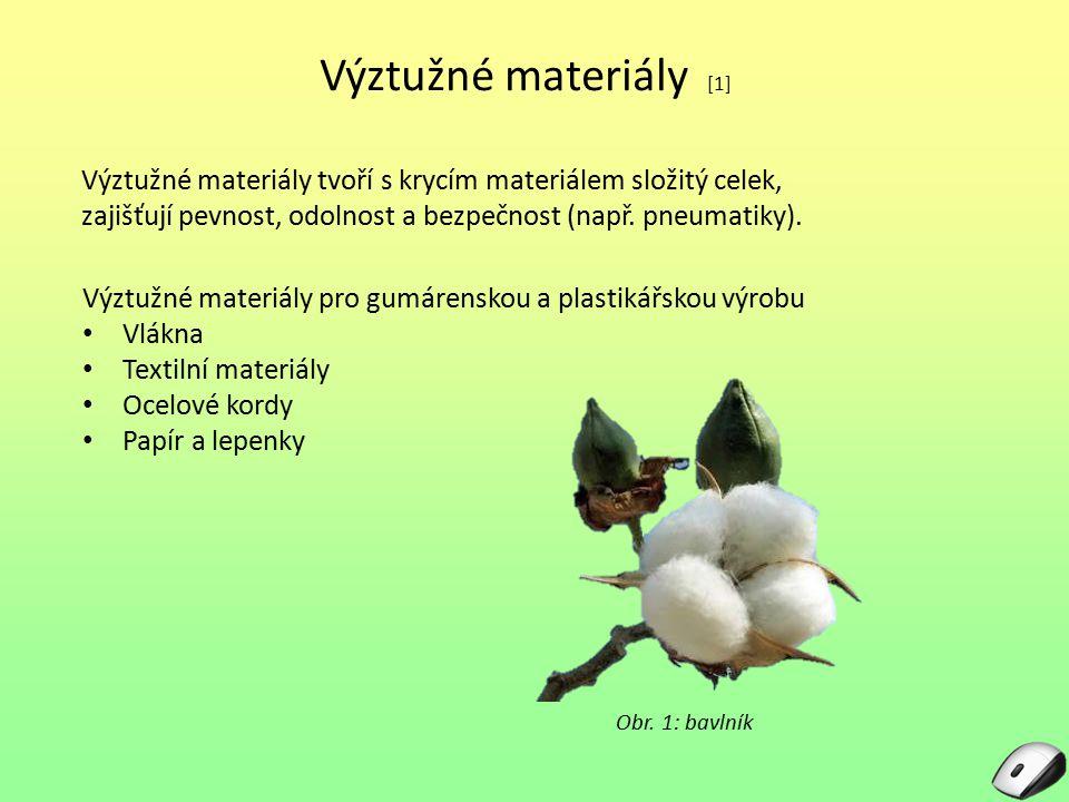 Textilní materiály Textilní materiály vyrobené z vláken: plst – pouze zaklesnutá vlákna nitě – spřadená vlákna pletenina – jen jedna nit tkanina – nitě osnovní a útkové Obr.