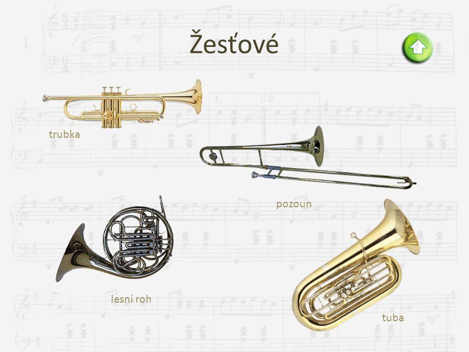 Xylofon  má dvě řady úzkých různě dlouhých dřevěných špalíčků  hraje se na něj paličkami  tón je krátký, ostrý a tvrdý  pod špalíčky (kameny) jsou