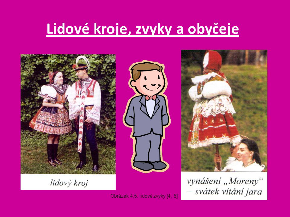 Co si budeme pamatovat .Česká republika je vnitrozemský stát.