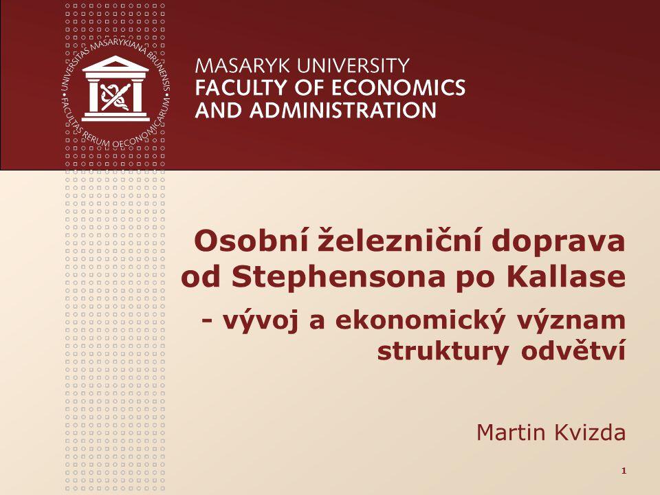 www.econ.muni.cz 12 (Crössmann-Mause 2014)