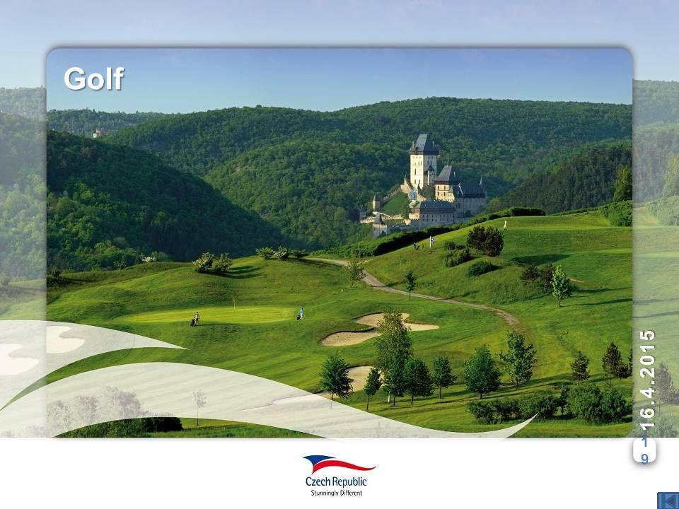 1919 16.4.2015 Golf