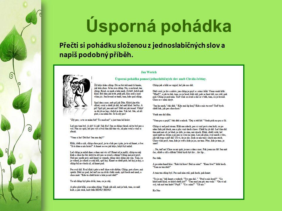 Literatura.Jan Werich. In Wikipedia : the free encyclopedia[online].