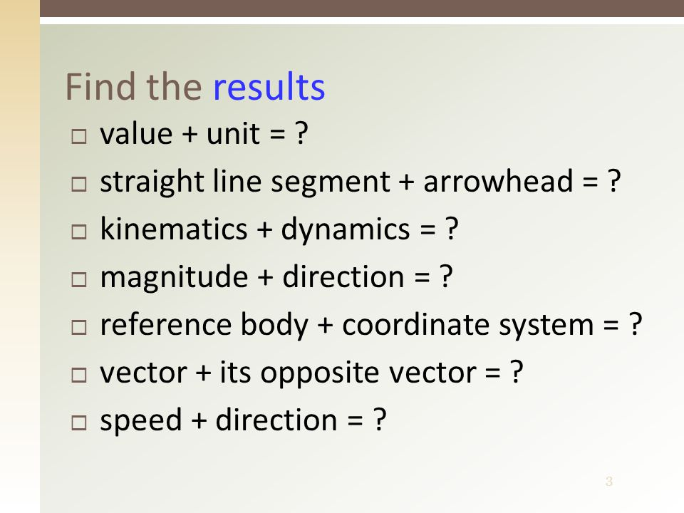 4  Decide which formulas belong to Newton's second law of motion: Newton's second law of motion