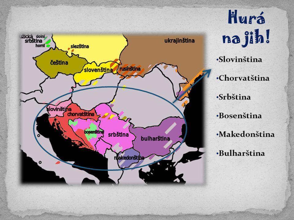 Historicky-zem ě pisn ě -jazykové medailonky