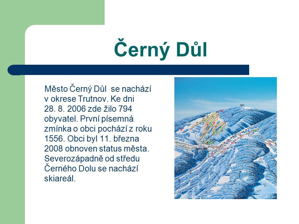 Janské lázně Město Janské Lázně se nachází v okrese Trutnov. Ke dni 28. 8. 2006 zde žilo 879 obyvatel. Podle trutnovského kronikáře z 16. století Šimo