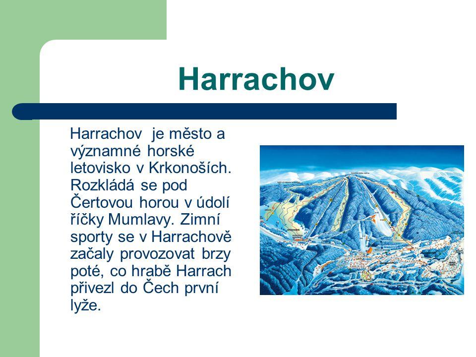 Pramen Labe Pramen naší nejvýznamnější české řeky Labe vyvěrá na Labské louce, sousedící v těsné blízkosti státní hranice s Polskem. V roce 1968 byla