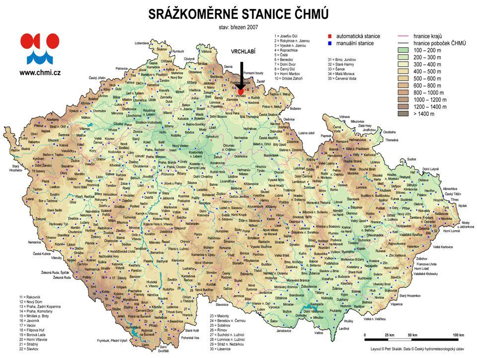Základní zeměpisná data  Status: město  Kraj: Královehradecký  Okres: Trutnov  Nadmořská výška: 430 – 500 m  Počet obyvatel: 13 415 (k 2.10.2006)  Katastrální výměra: 2766ha  GPS: 50°37 37.08 N 15°36 33.75 E