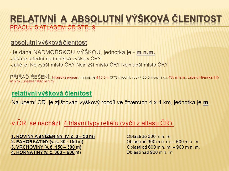 KAMENICKÝ ŠENOV - PANSKÁ SKÁLA Obr. 9