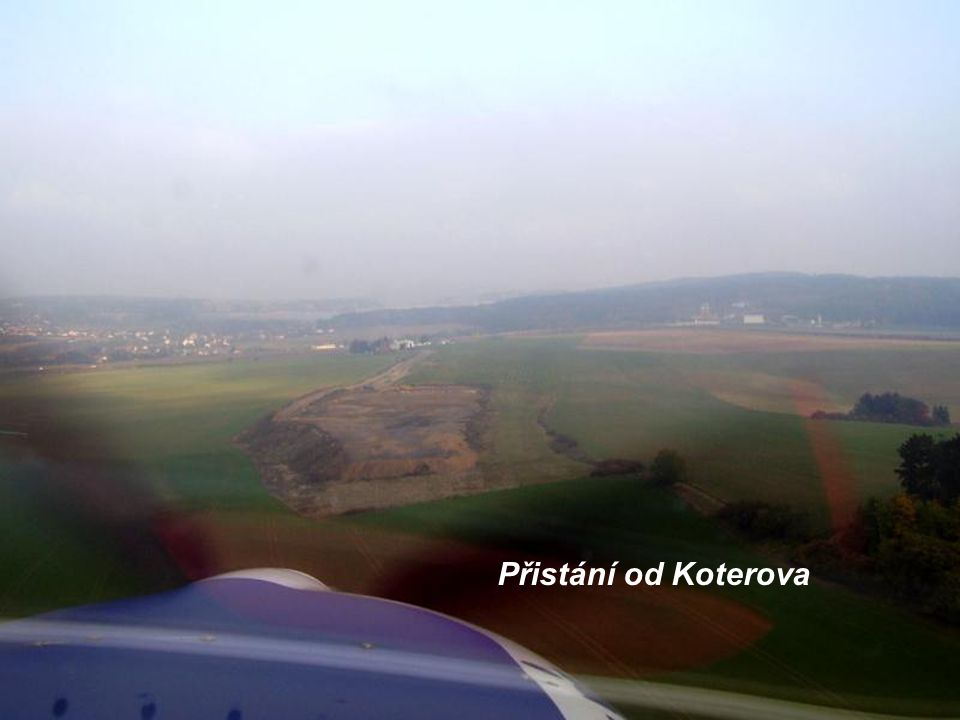 Opět Koterov