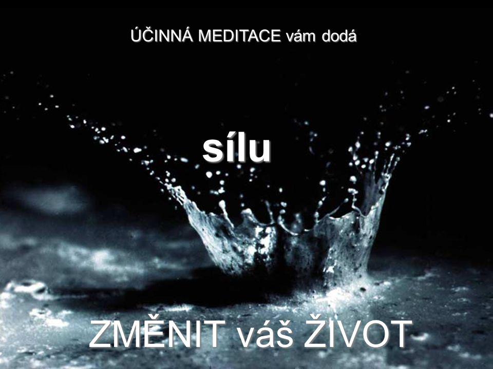 Srdečně Vás zveme na setkání na setkání Bratislava7.