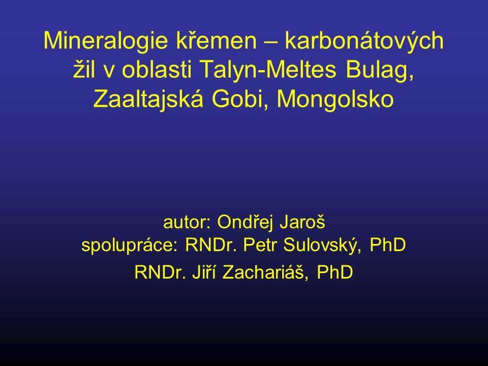 """Srovnání chemického složení """"iranitu a iranitu 123 SiO23,93,323,94 Cr2O320,115,4019,65 CuO2,88,532,60 ZnO2,4 PbO72,764,2273,09 F1,24 H2O-O0,52 total101,998,57100 http://www.minsocam.org/MSA/Handbook http://www.minsocam.org/MSA/Handbook Zdroj : http://www.minsocam.org/MSA/Handbookhttp://www.minsocam.org/MSA/Handbook"""