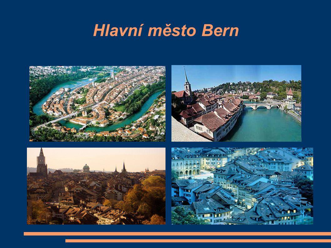Odkud jsem čerpal http://svycarsko.orbion.cz/historie/ http://cs.tixik.com/c/evropa-3/svycarsko- 51/duchovni-pamatky_1045/