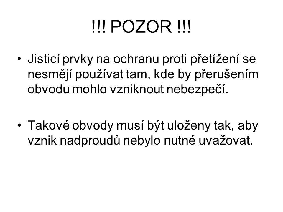 !!.POZOR !!.