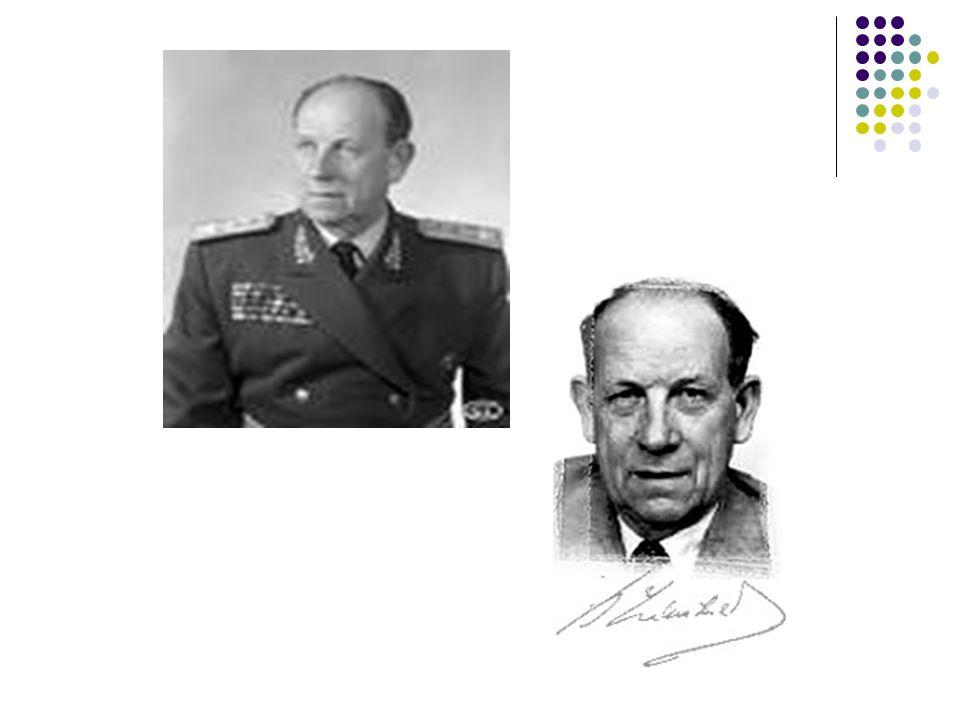 ANTONÍN NOVOTNÝ 6.prezident Československa Ve funkci od 19.