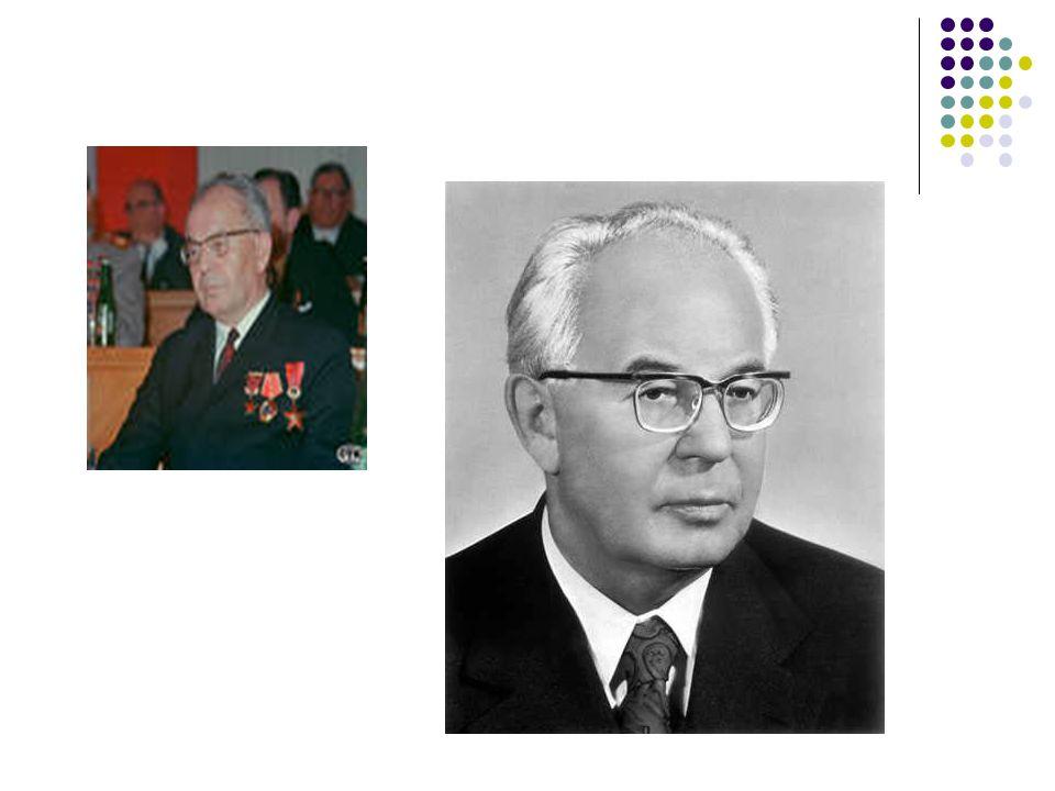 VÁCLAV HAVEL 1.prezident České republiky Ve funkci od 2.