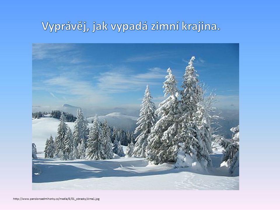 http://www.priroda.cz/clanky/foto/liska.jpg http://www.lesycr.cz/common/images/photo_gallery/myslivost-savci-prase-divoke/prase-divoke-02.jpg http://nd01.jxs.cz/366/535/cfe817c446_39363386_o2.jpg http://ntnaturephotos.files.wordpress.com/2011/04/red_squirrel_in_snow.jpg
