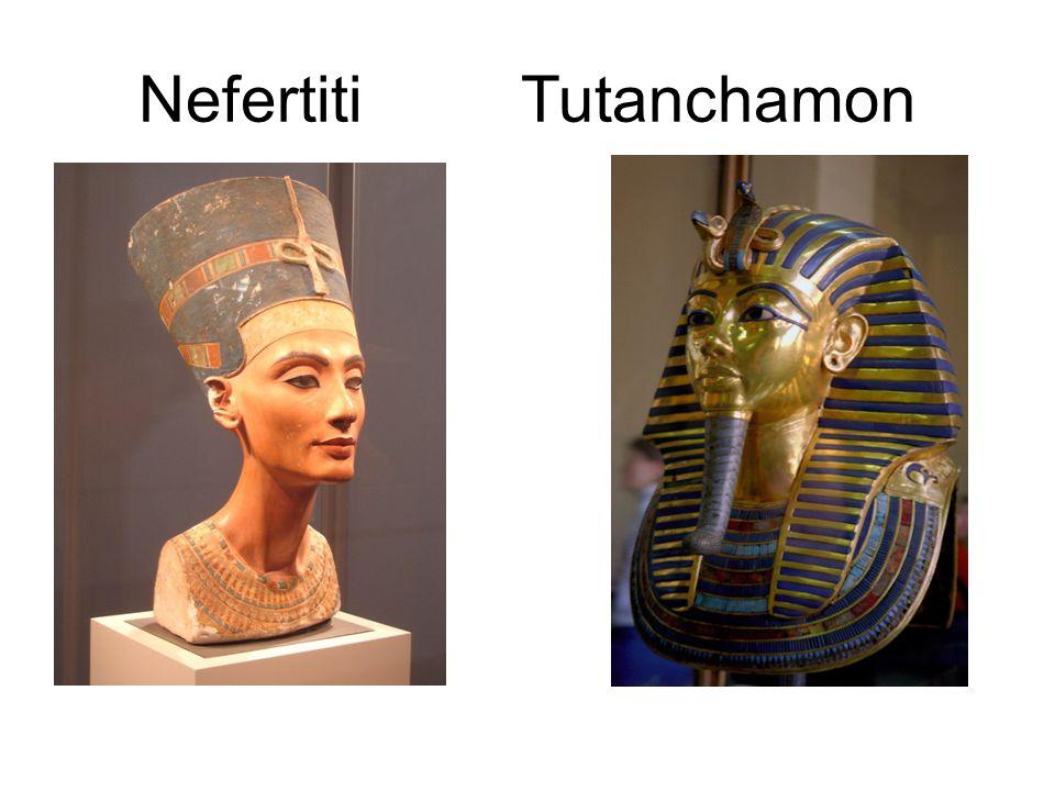 Hieroglyfy J.F.Champolion francouzský egyptolog na počátku 19.