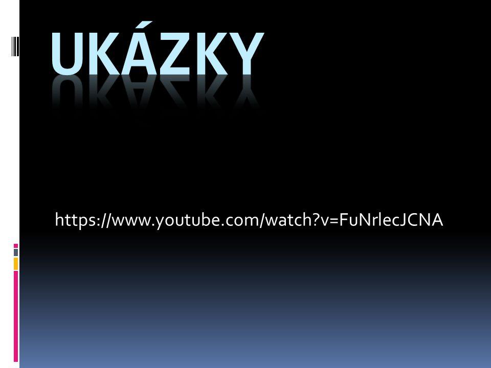 https://www.youtube.com/watch?v=FuNrlecJCNA