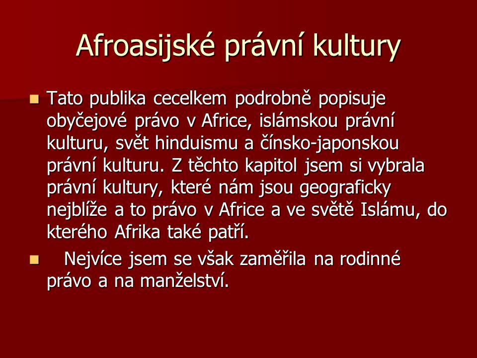 Letem světem o Africe Afrika je kontinent, který světu poskytuje nejstarší doklady o vývoji lidské civilizace.