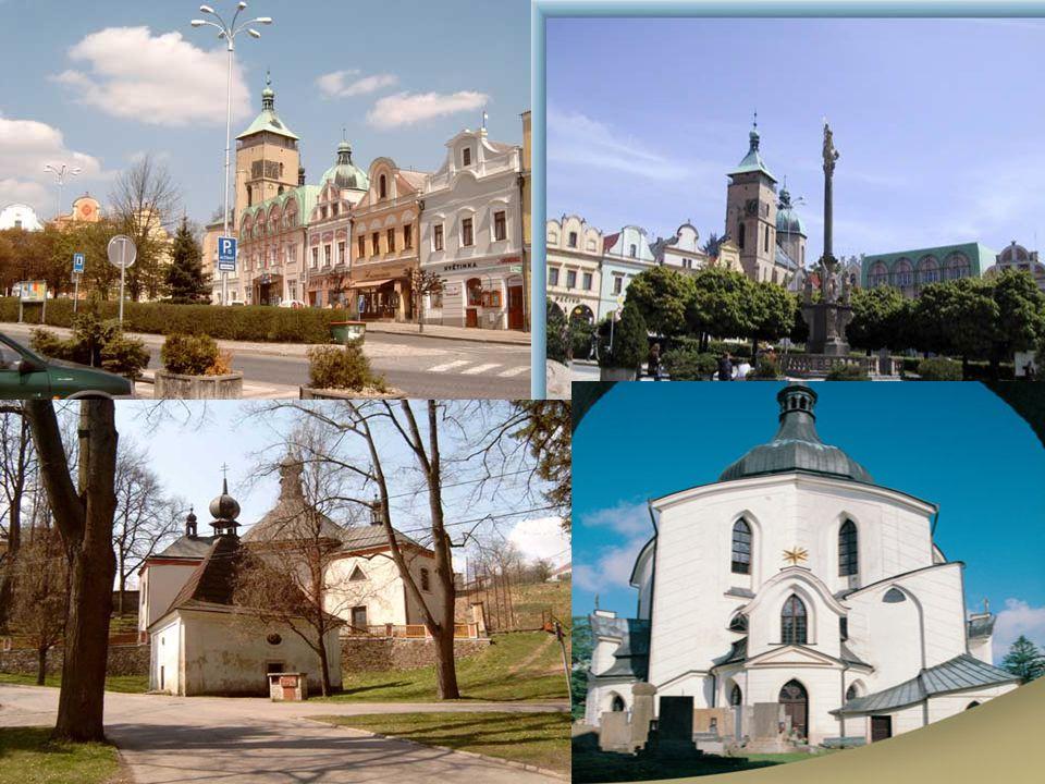 Jihlava Kraj: Vysočina Kraj: Vysočina Sídlo okresu: Jihlava Sídlo okresu: Jihlava Rozloha: 1199,32 km² Rozloha: 1199,32 km² Počet obyvatel: 110 477 tis.