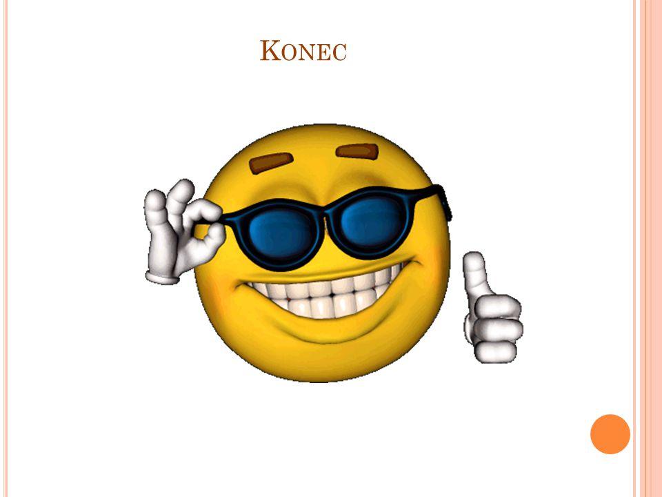 K ONEC