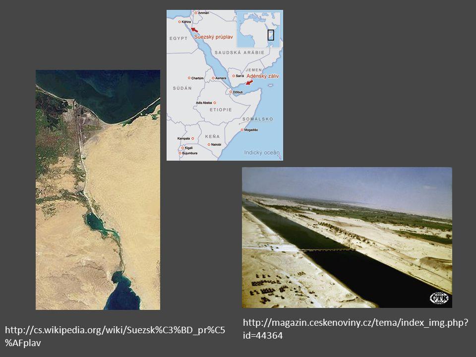 společný útok F, VB a Izraele proti Egyptu – proti SSSR, USA i OSN (= druhá arabsko – izraelská válka = sinajská válka), útočníci se museli stáhnout http://special.novinky.cz/izrael/6.html mezinárodní napětí v této oblasti http://edvard.blogz.cz/category/skolni-prace/suezska-krize-1956/