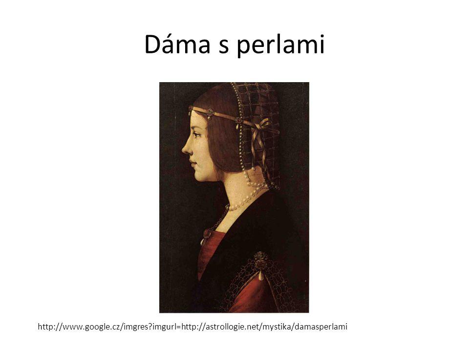Dáma s perlami http://www.google.cz/imgres imgurl=http://astrollogie.net/mystika/damasperlami