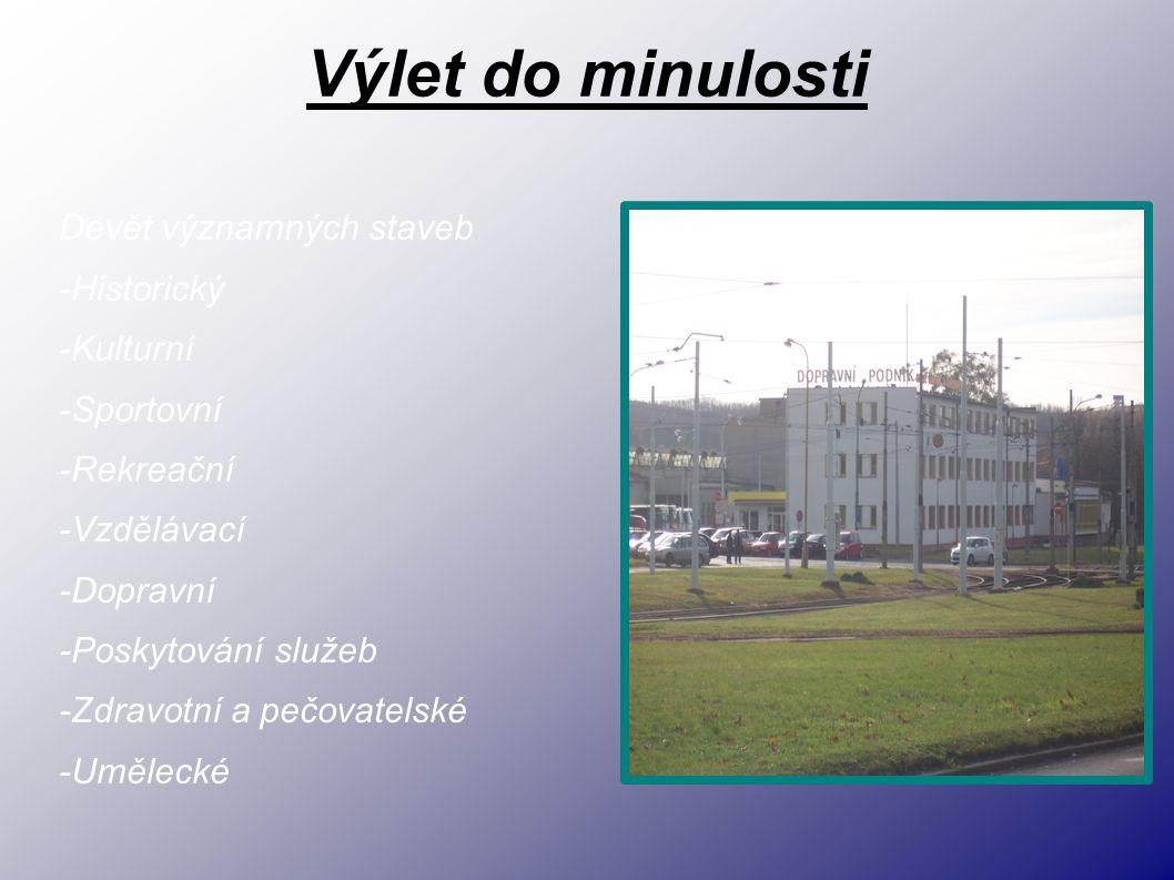 Doprava v ulicích V našich ulicích jezdí: - osobní automobily - autobusy - firemní auta - jiné (ul.