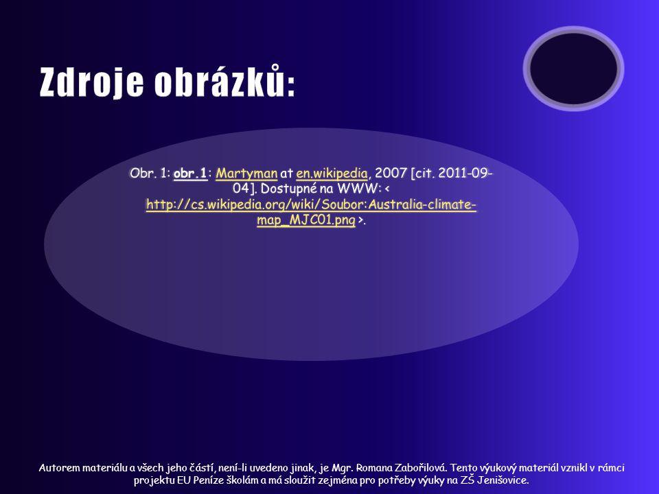 Obr.1: obr.1: Martyman at en.wikipedia, 2007 [cit.