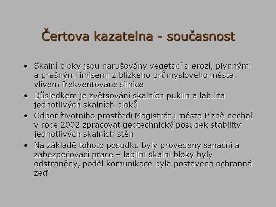 Použitá literatura Bolevec a okolí.