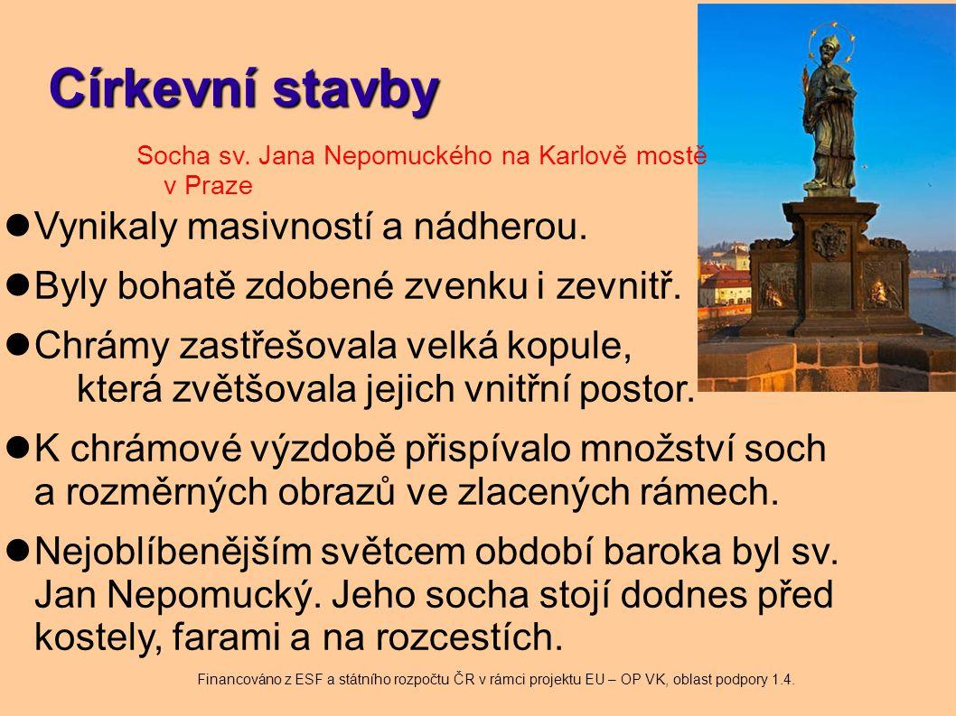 Církevní stavby v Praze Kostel svatého Mikuláše Kostel svatého Mikuláše se nachází v Praze na Staroměstském náměstí.