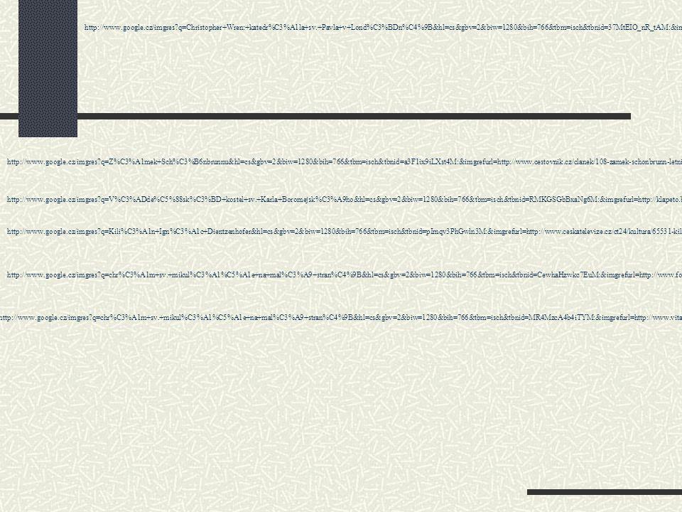 http://www.google.cz/imgres?q=Christopher+Wren:+katedr%C3%A1la+sv.+Pavla+v+Lond%C3%BDn%C4%9B&hl=cs&gbv=2&biw=1280&bih=766&tbm=isch&tbnid=37MtEIO_nR_tA