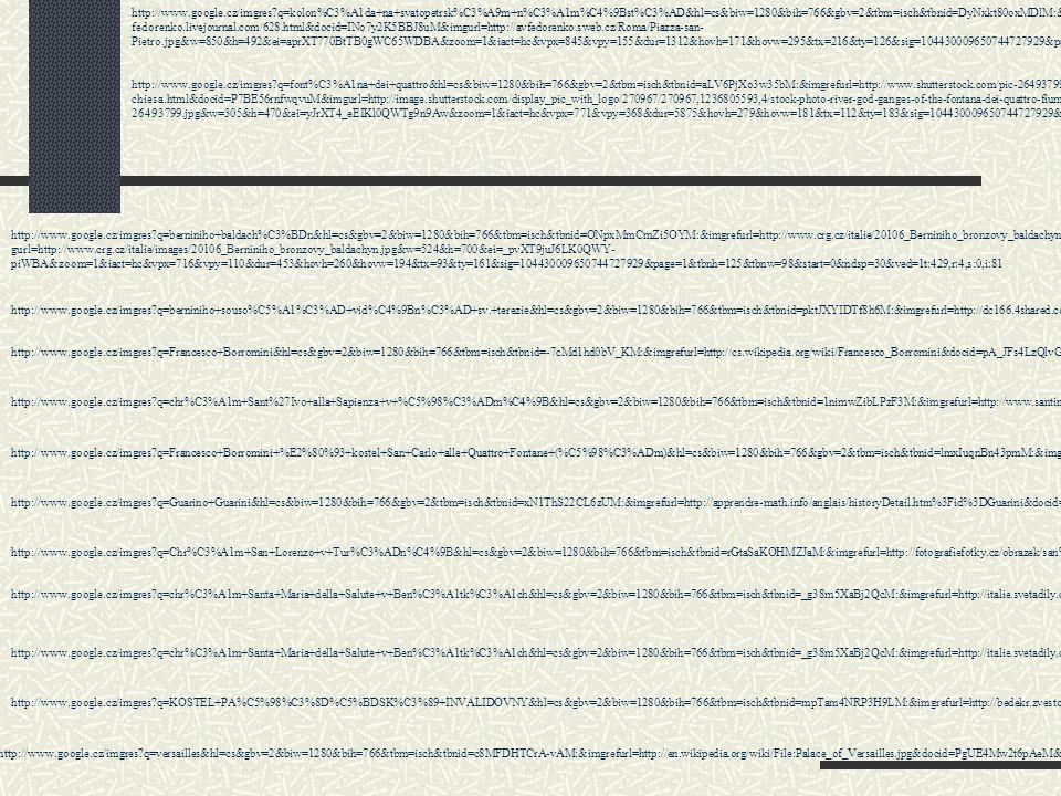 http://www.google.cz/imgres?q=kolon%C3%A1da+na+svatopetrsk%C3%A9m+n%C3%A1m%C4%9Bst%C3%AD&hl=cs&biw=1280&bih=766&gbv=2&tbm=isch&tbnid=DyNxkt80oxMDlM:&i