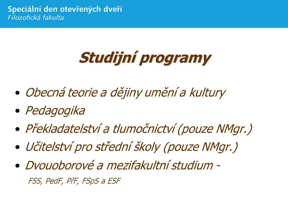 Přihlášky termín: listopad 2014 - únor 2015 podání přihlášky: elektronicky is.muni.cz/prihlaska platba: převodem na účet za každou přihlášku 400 Kč pozor, přihláška se stává úplnou, až po jejím zaplacení!