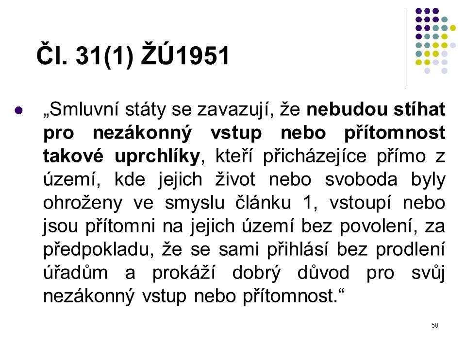 50 Čl.