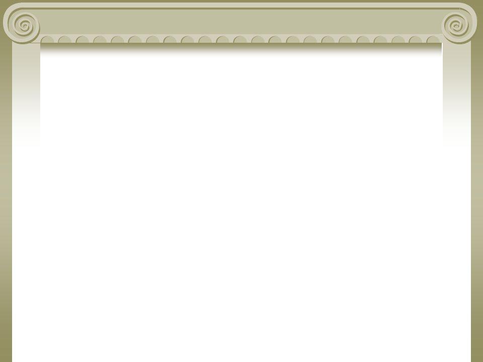 Příprava obráběcích nástrojů Ostření vrtáků je velmi náročné, protože se při něm snadno změní úhel břitu a průměr vrtáku. Ostří se pouze břit, a to ma